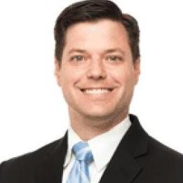 CEO Jeff Ervin