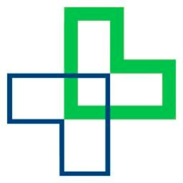 EvidenceCare secures capstone Jumpstart Capital role in $7.3MM Series A